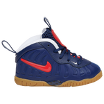 Nike Little Posite One - Boys' Toddler