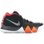 best service e335a 93068 Nike Kyrie 4 - Men s