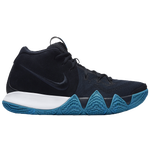 e093123b68d4 Nike Kyrie 4 - Men s