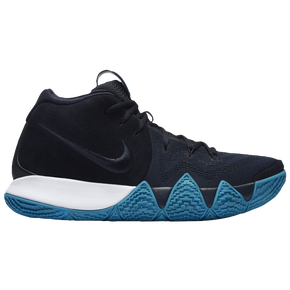 free shipping 7b50d 7d31b authentic kyrie 1 basketball shoe kyrese 7f8bc 034c0