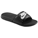 Nike Benassi JDI Slide - Women's