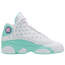 Jordan Retro 13 - Girls' Grade School