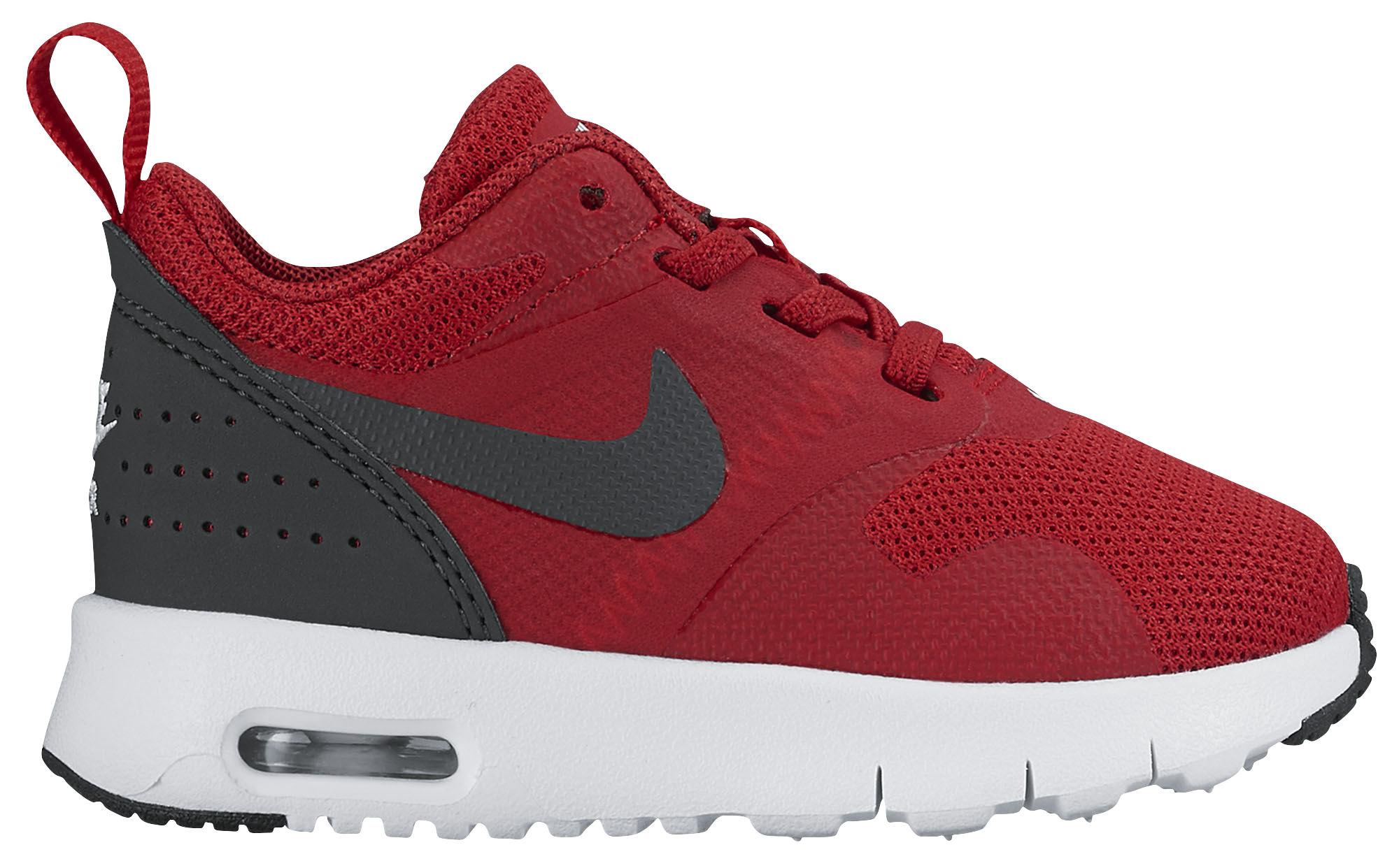 air max tavas footlocker red timbs