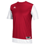 adidas Team Crazy Explosive Shooting Shirt - Men's