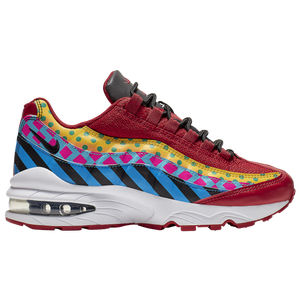 Nike Air Max 95 Shoes Footaction