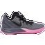 Nike Kyrie Flytrap 2 - Men's