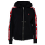 Tommy Hilfiger Drop Terry Hoodie - Women's