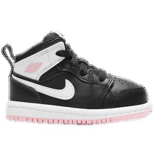 Girls' Jordan Shoes | Eastbay