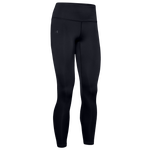 Under Armour ColdGear Armour Tights - Women's