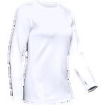 Under Armour ColdGear Armour L/S T-Shirt - Women's