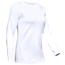 Under Armour ColdGear Armour L/S T-Shirt - Women's