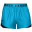 Under Armour Play Up Shorts 3.0 - Women's