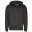 CSG Basic Full-Zip Fleece Hoodie - Men's