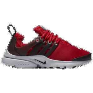 Color de malva Derivar eficientemente  Nike Presto Shoes | Foot Locker