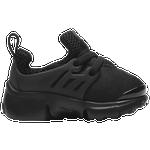 Nike Presto - Boys' Toddler