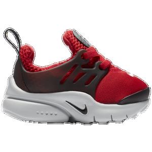 Nike Presto   Kids Foot Locker