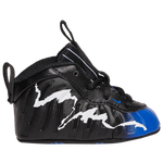 Nike Little Posite One - Boys' Infant