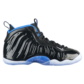 8f3028434b Nike Little Posite One - Boys' Grade School