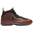 Nike Little Posite Pro - Boys' Grade School