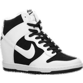 b73e8d54177633 Nike Sky High Shoes
