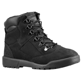 031629edc5a0a1 Kids footlocker timberlands   Shoes for crews australia