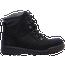 "Timberland 6"" Field Boots - Boys' Grade School"