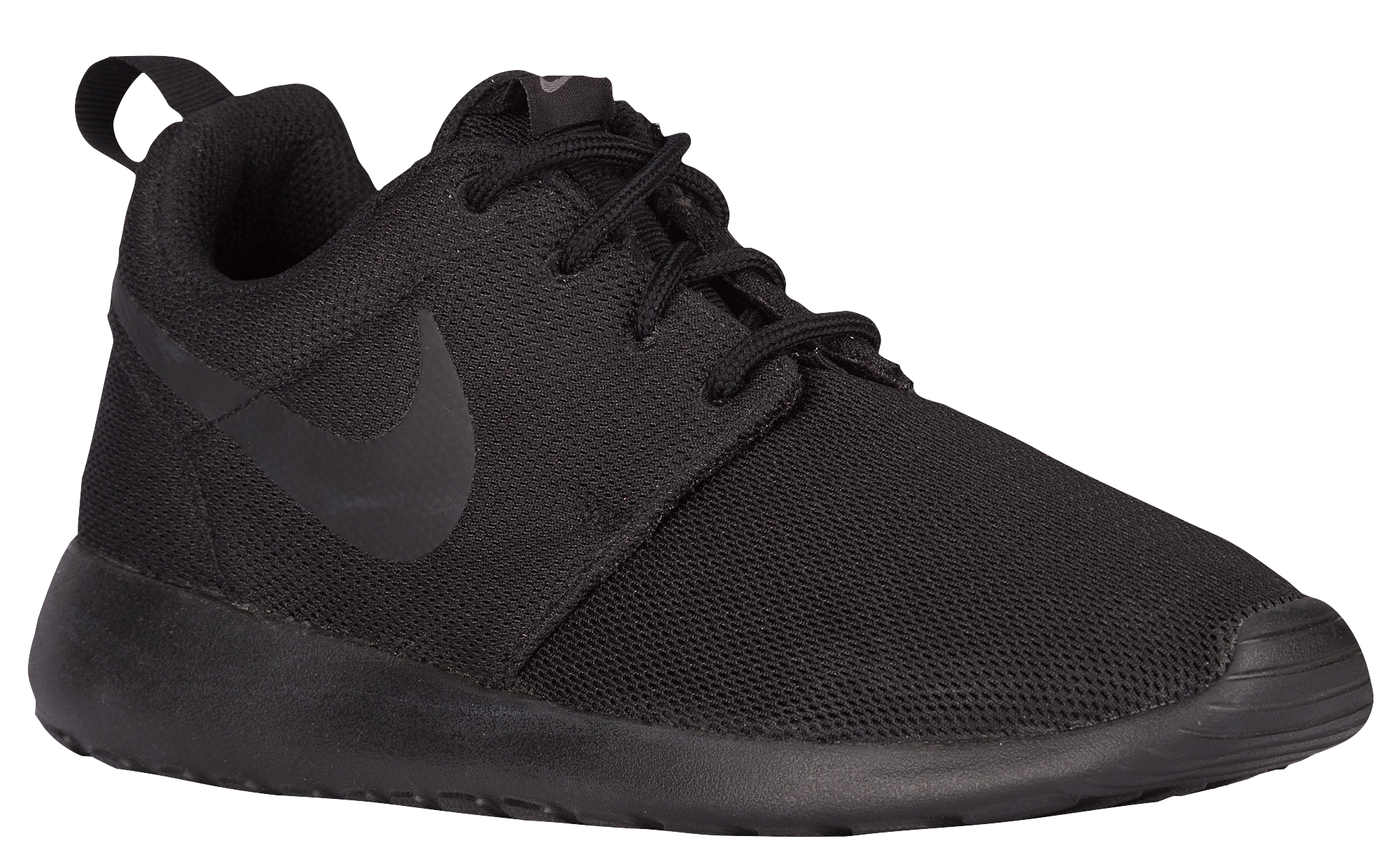 black nike roshe run womens australian open champions