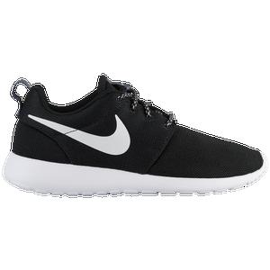 Auto exceso legislación  Nike Roshe | Foot Locker