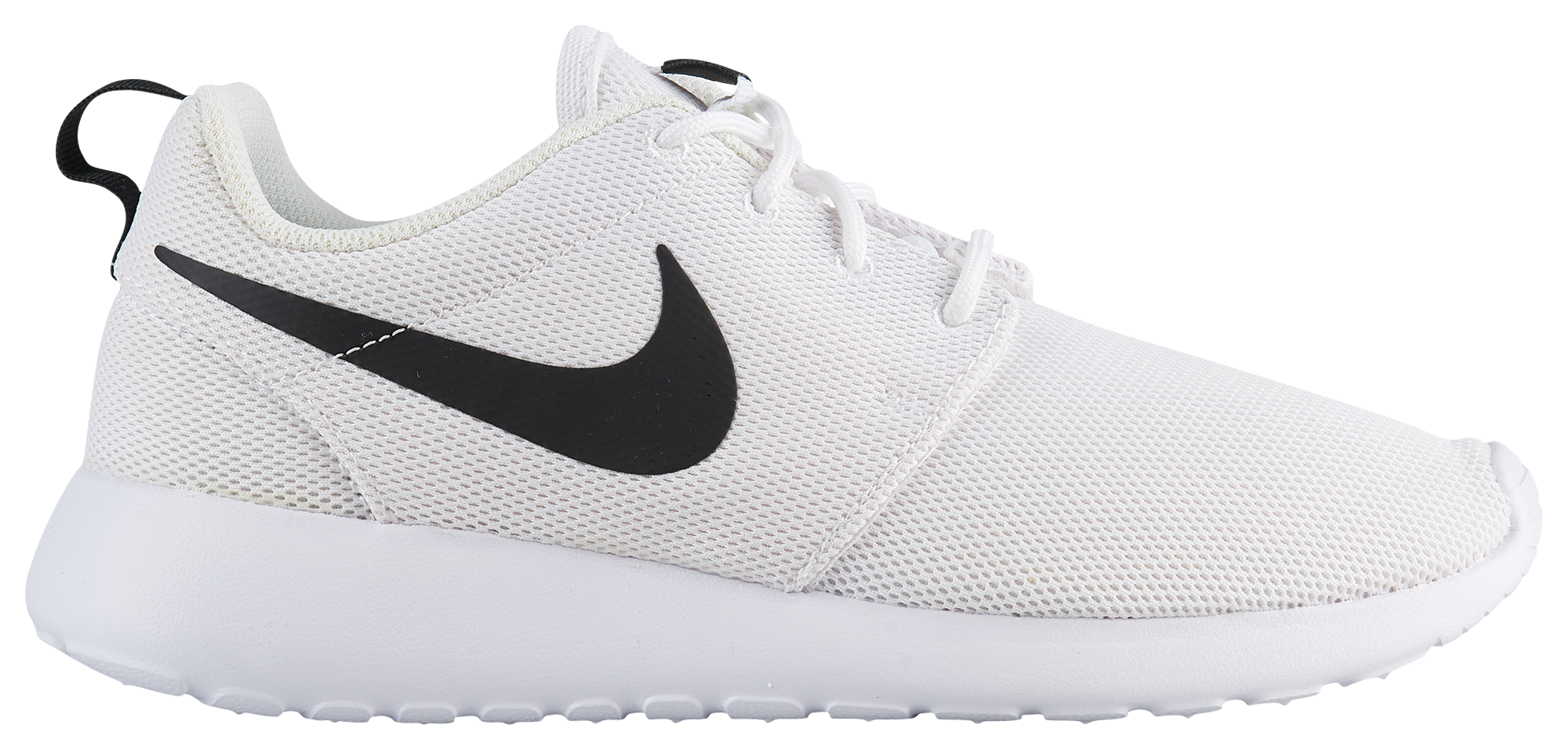 Nike Roshe One - Women\u0027s