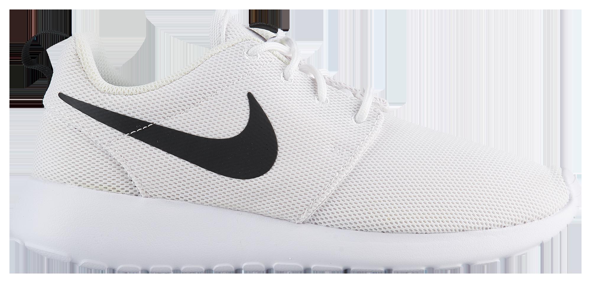 Nike Roshe One - Women\u0027s