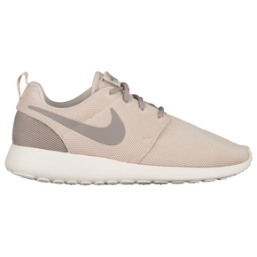 nike roshe one damen gold beige