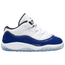 Jordan Retro 11 Low - Girls' Toddler