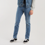 Levi's 511 Slim Fit Jeans - Men's