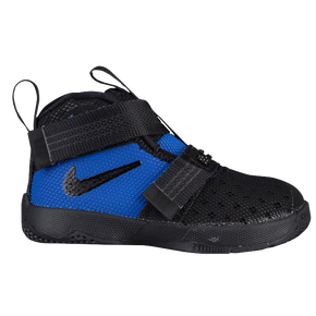 Nike LeBron Soldier 10 - Boys  Toddler 00f425881f