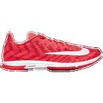 Nike Zoom Streak LT 4 - Men's