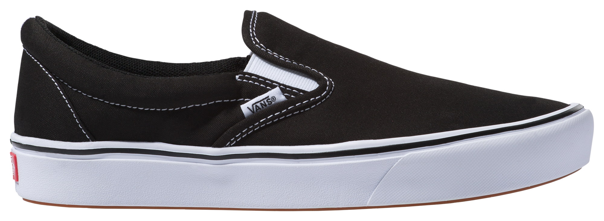 where to buy vans canada