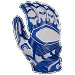 Cutters Rev Pro 3D 2.0 Receiver Gloves - Men's
