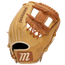 Marucci Cypress Series Fielder Glove - Men's