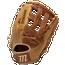 Marucci Cypress Series Fielder Glove - Men's
