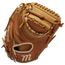 Marucci Cypress Series Catcher's Mitt - Men's
