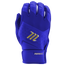 Marucci Pittards Reserve Batting Gloves - Men's