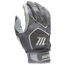 Marucci Signature Batting Gloves - Men's