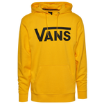 Vans Classic Pullover Hoodie II - Men's