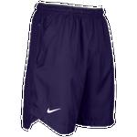 Nike Team Sideline Vapor Woven Shorts - Men's