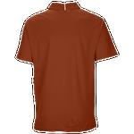 Nike Team Sideline Dry Elite Polo - Men's
