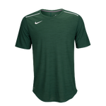 Nike Team Sideline Breathe S/S Poly Top - Men's