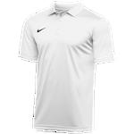 Nike Team Early Season Polo - Men's
