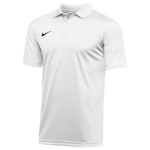 Nike Team Early Season Polo - Men's