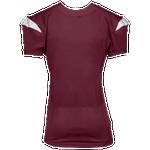 Nike Team Vapor Pro Jersey - Men's