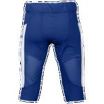 Nike Team Vapor Pro Pants - Men's